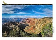 Grand Canyon Xxi Carry-all Pouch