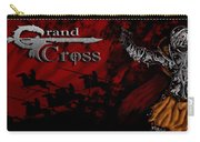 Grand Cross Poster Art Carry-all Pouch