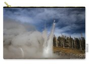 Grand Fireworks Carry-all Pouch