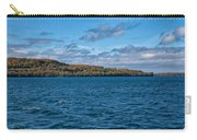 Grand Island Lake Superior Carry-all Pouch