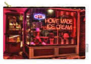 Grand Ole Creamery On Grand Avenue Carry-all Pouch