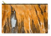 Grand Prismatic Detail Carry-all Pouch