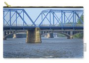 Grand Rapids Crossings Carry-all Pouch