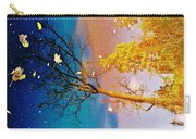 Grand Reflections # 1 Carry-all Pouch