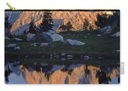 1m9376-grand Teton Reflect 2 Carry-all Pouch