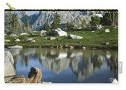 1m9374-grand Teton Reflect Carry-all Pouch
