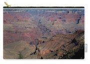 Grande Canyon Afternoon Carry-all Pouch
