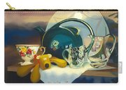Grandma's Memories Carry-all Pouch