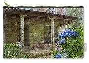 Grandma's Porch Carry-all Pouch