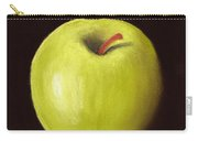 Granny Smith Apple Carry-all Pouch