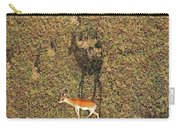 Grants Gazelle Carry-all Pouch