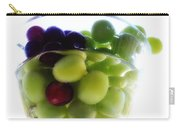 Grapes Of Wrath Carry-all Pouch