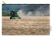 Grass Harvest 16000 Carry-all Pouch