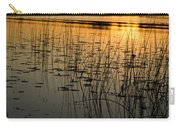 Grass Reflection 2 Carry-all Pouch