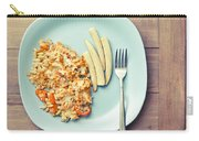 Gratin Carry-all Pouch by Tom Gowanlock