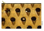 Grating On My Nerves Carry-all Pouch