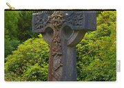 Grave Cross 4 Carry-all Pouch