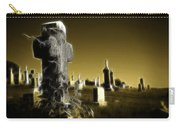 Graveyard 4730 Carry-all Pouch