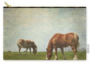 Grazin' Carry-all Pouch