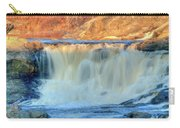 Great Falls 14133 Carry-all Pouch