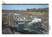 Great Falls Carry-all Pouch