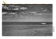 Great Lakes Boating Carry-all Pouch
