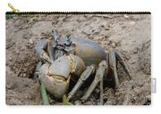 Great Land Crab Carry-all Pouch