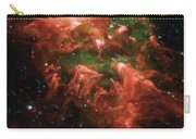 Great Nebula In Carina Carry-all Pouch
