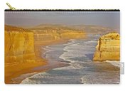 Great Ocean Road #4 Carry-all Pouch