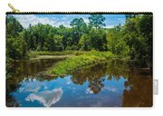 Great Reflections Carry-all Pouch