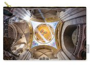 Greek Chapel Carry-all Pouch