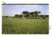 Green Cay Wetlands Carry-all Pouch