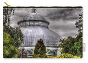 Greenhouse - The Observatory Carry-all Pouch