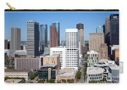 Greenstreet Houston Carry-all Pouch