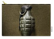 Grenade Carry-all Pouch