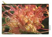 Grevillea  Superb Carry-all Pouch