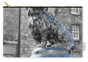 Greyfriars Bobby Carry-all Pouch
