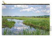 Greylake Reflections 2 Carry-all Pouch