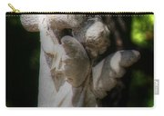 Angel Hug Carry-all Pouch