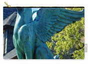 Griffin Natural Color Carry-all Pouch