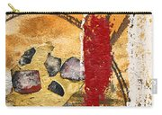 Gris-gris On Your Doorstep Carry-all Pouch