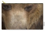 Grizzly Upclose Carry-all Pouch