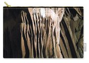 Grotte Magdaleine South France Carry-all Pouch