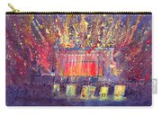 Groundation At Arise Music Festival Carry-all Pouch