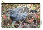 Grouse Carry-all Pouch