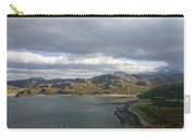 Gruinard Bay Carry-all Pouch