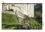 Gruyeres Castle Carry-all Pouch