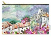Guadalest 06 Carry-all Pouch