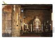 Guane Church Carry-all Pouch