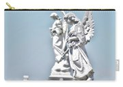 Guardian Angels 2 Carry-all Pouch